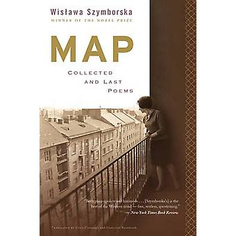Kort af Wislawa Szymborska - Clare Cavanagh - Stanislaw Baranczak - 97