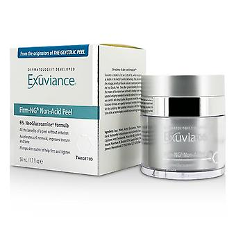 Exuviance Firm-ng6 Non-acid Peel - 50ml/1.7oz