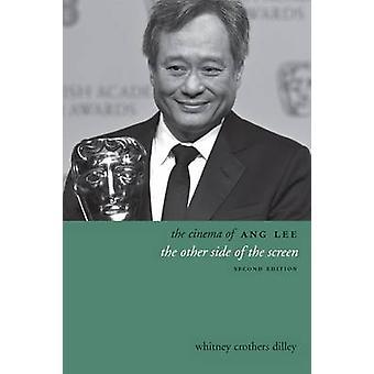 Kino Ang Lee - inne strony ekranu (2nd poprawiona Edycja