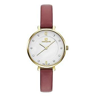 Hanowa Women, Men's Watch 16-6082.02.001