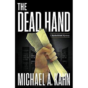 La main morte (Rachel Gold mystères)