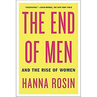 La fin des hommes