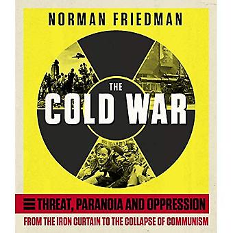 Kalde krigen