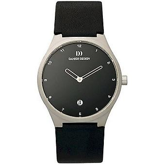 Danish Design Women's Watch IV13Q884
