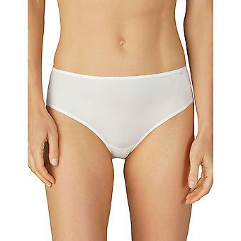 Serie Joan bragas Beige Champagne Panty breve completa Mey 79844-005 de la mujer