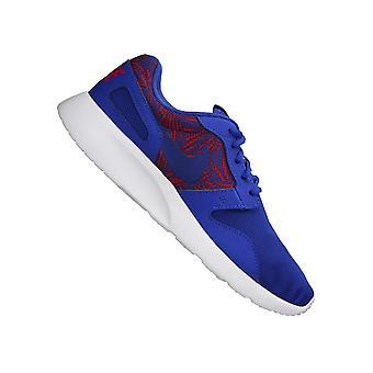Buty męskie Nike rozpoczęcia wydruku 705450446