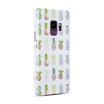 Galaxy S9 - Cas