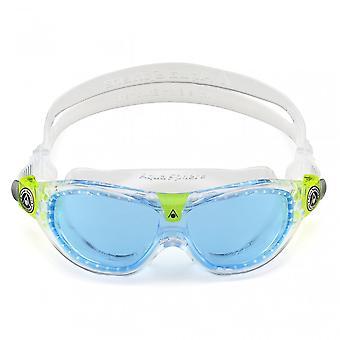 Seal Kid 2 Goggles
