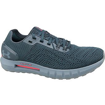 Alla Armour Hovr Sonic 2 3021586-400 miesten juoksu kengät