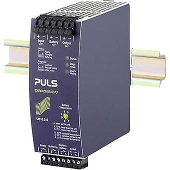 PULS DIMENSION UB10.242 UPS switching module