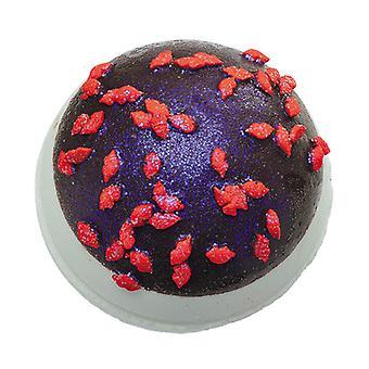 Bomb Cosmetics Bath Blaster - Chocolate Kisses