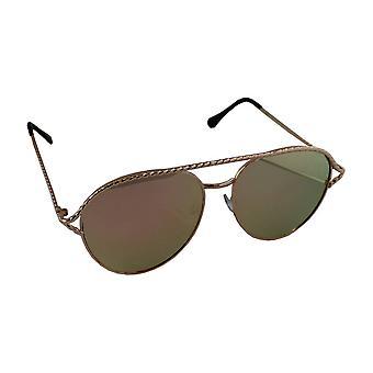 Sunglasses UV400 Aviator RozeHL202_3