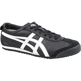 Onitsuka Tiger Mexico 66 DL4089001 universal all year men shoes