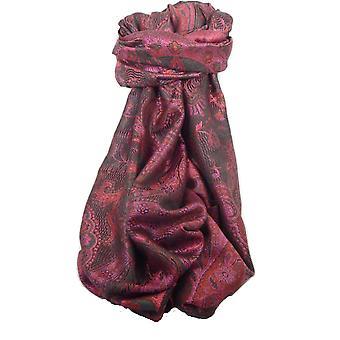 Miesten Jamawar Premium silkki huivi Pattern 8409 mukaan Pashmina & silkki