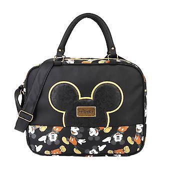 Disney Mickey Mouse True Original Laptop Bag