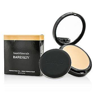 Bareminerals Bareskin Perfecting Veil - #medium - 9g/0.3oz