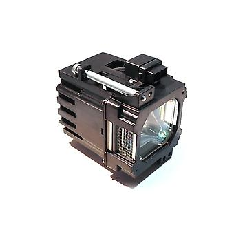 Premium Power Replacement Projector Lamp For JVC BHL-5009-S