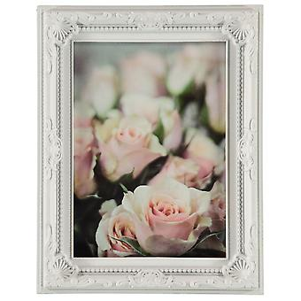 Stanford Ornate Frame Photos Picture Memories Home Accessories