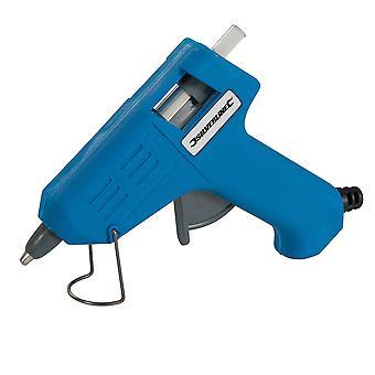 Minature Glue Gun - 230V 15(25)W UK