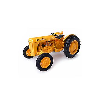 Massey Harris 202 Work Bull Diecast Model Tractor