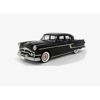 Packard Patrician (1954) Diecast Model Car