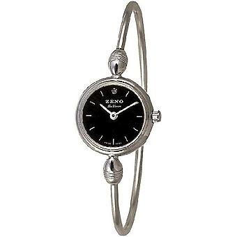 Zeno-Watch Women's Watch Femina Bangel 20 772Q-i1