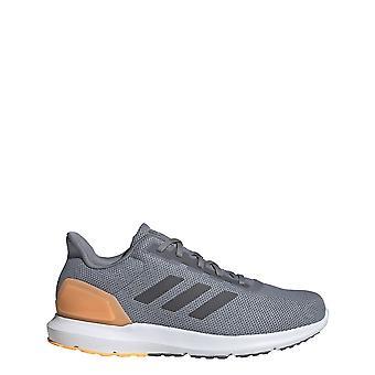 M19230 Size UK 3.5 6.5 adidas Originals SL72 W Trainers Pink