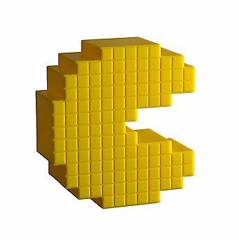 Pac-Man - Lamp