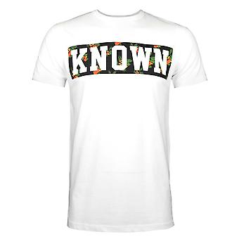 Known Ackee Box Tee Men's T-Shirt