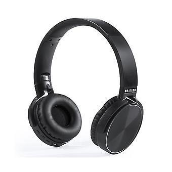 Foldable Headphones Antonio Miró Bluetooth 3.0 147352/Black