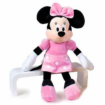 Disney Minnie Mouse Big Stuffy Plysch Mjukis 40cm