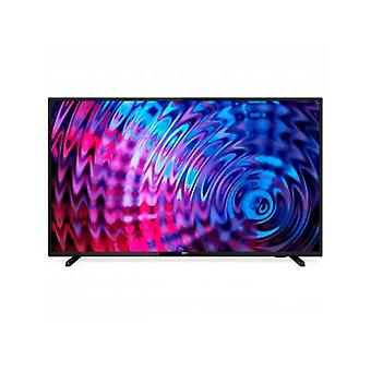 Philips Smart TV 32PFS5803 32? Full HD LED WIFI μαύρο