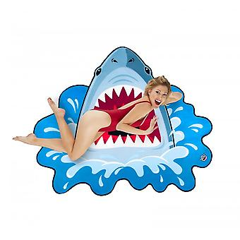 BigMouth Inc Giant Beach Blanket (Rechin)