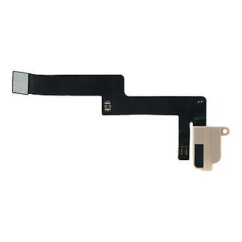 Gold Audio Jack Flex For iPad Air 3 | iParts4U