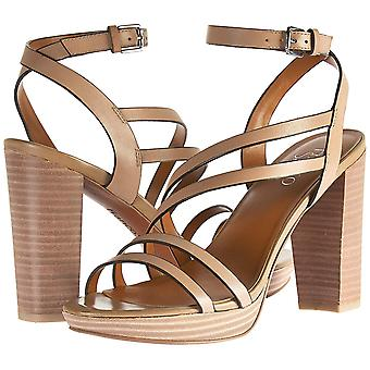 Franco Sarto sandalia de tacón Maryann para mujer