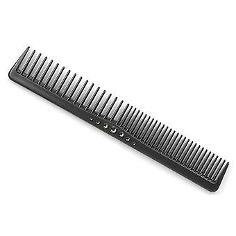 Ionic cutting comb  HCMB-7