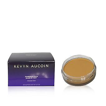 Kevyn Aucoin Foundation Balm - # Medium Fb10 - 22.3g/0.7oz