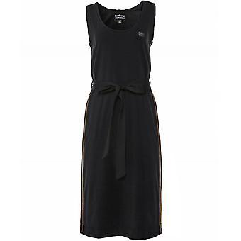 Barbour International Keeper Dress