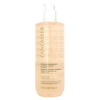 Express Cleanser For Face & Eyes - For All Skin Types - 400ml/13oz