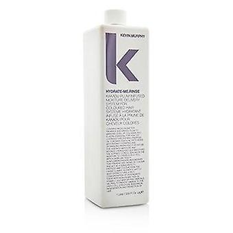 Hydrate-me.rinse (kakadu Plum Infused Moisture Delivery System - For Coloured Hair) - 1000ml/33.6oz
