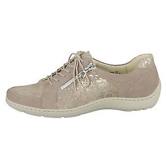 Waldläufer Henni 496042309921 universal all year women shoes