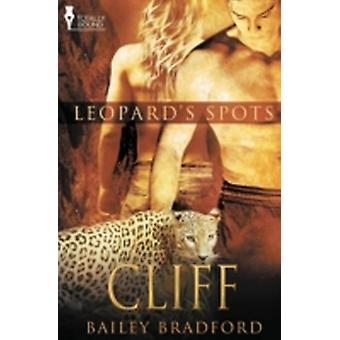 Leopards Spots Cliff by Bradford & Bailey