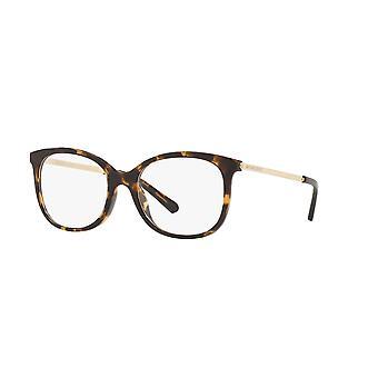 مايكل كورس أوسلو MK4061U 3333 لايت نظارات ذهبية
