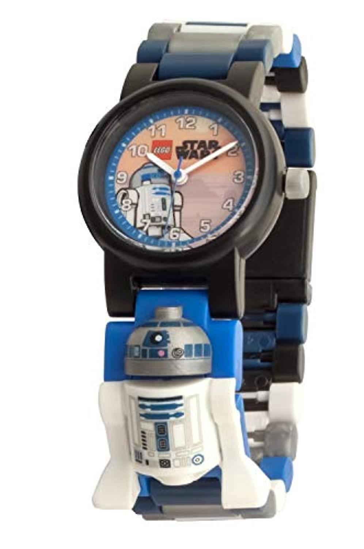 Lego Watch Unisex Boys ref. 8021490 | Fruugo US