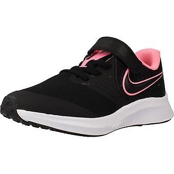 Nike Zapatillas Nike Star Runner 2 (psv) Fa Color 002