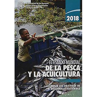 El Estado Mundial de la Pesca y la Acuicultura 2018 (SOFIA) - Cumplir