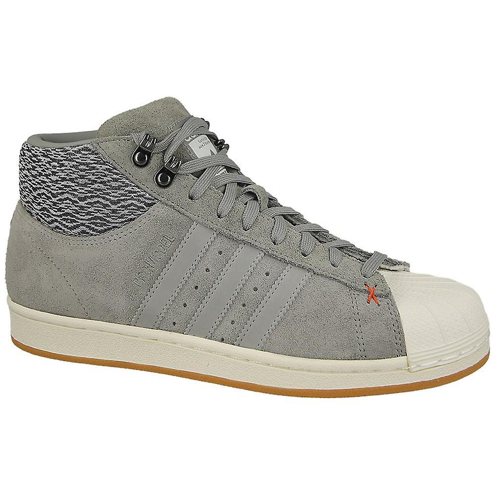 Adidas Originals Pro Modell BT AQ8160 universell hele året menn sko