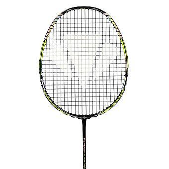 Carlton Vapour Blade Pro Badminton Racket Xtreme Tensione Fram JHM Grafite