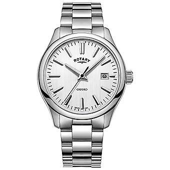 Rotary Watch Men ref. GB05092/02