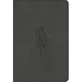 ESV Kid's Bible - Compact - 9781433565601 Book